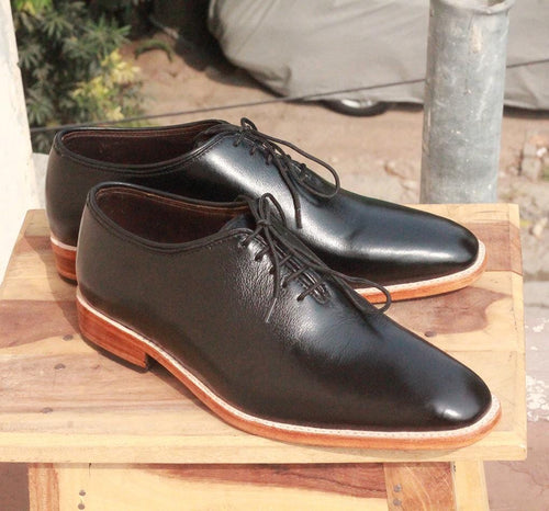 leather404 Clothing, Shoes & Accessories:Men's Shoes:Dress Shoes Copy of Alligator Skin Suede Brown tussle Shoes