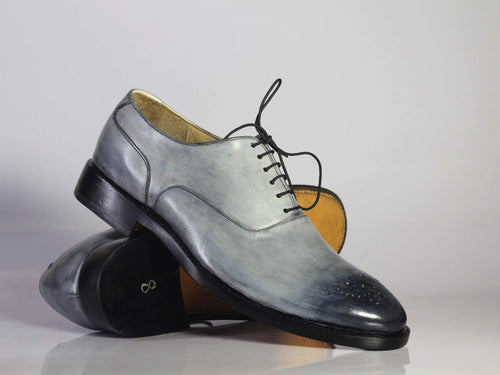 mBespoke shoes shoes casual silver dress shoes casual dress shoes shoes dress brogue shoes mens leather shoes lace up shoes brogue shoes silver leather shoes Business Shoes boots shoe lace up oxfords party oxfords shoes oxfords Two tone shoes Leather shoes Mens Dress Shoes Leather business shoe