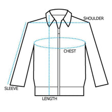 leather404 Clothing, Shoes & Accessories:Men's Clothing:Coats & Jackets Men's Fashion Leather White Genuine Leather Belted Jacket