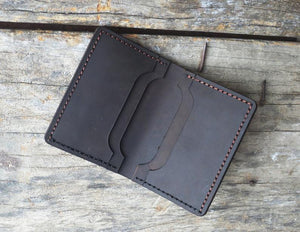 leather404 wallet Mens Wallet, Mens leather wallet, Handmade Wallet Leather Wallet thin leather wallet, Men wallets, Traditional Alligator Texture Card holder