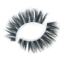 Star by Thrifty Lashes | Cheap Faux Mink Eyelashes Online