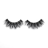 Opal by Thrifty Lashes 3D faux mink and luxury 3D silk false eyelash