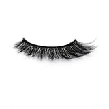 Thrifty lashes high quality 3D faux mink false eyelashes