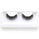 Thrifty lashes Aquamarine 3D luxury silk false lash