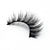 Thrifty lashes aquamarine high quality 3D faux mink false eyelashes