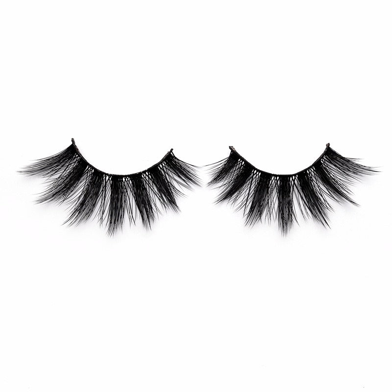 Alexandrite by Thrifty Lashes | The Best High Quality Fake Eyelashes Online