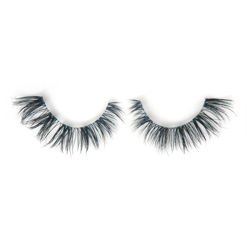 Nova by Thrifty Lashes | 3D Wispy Faux Mink Eyelashes | Cheap eyelashes online