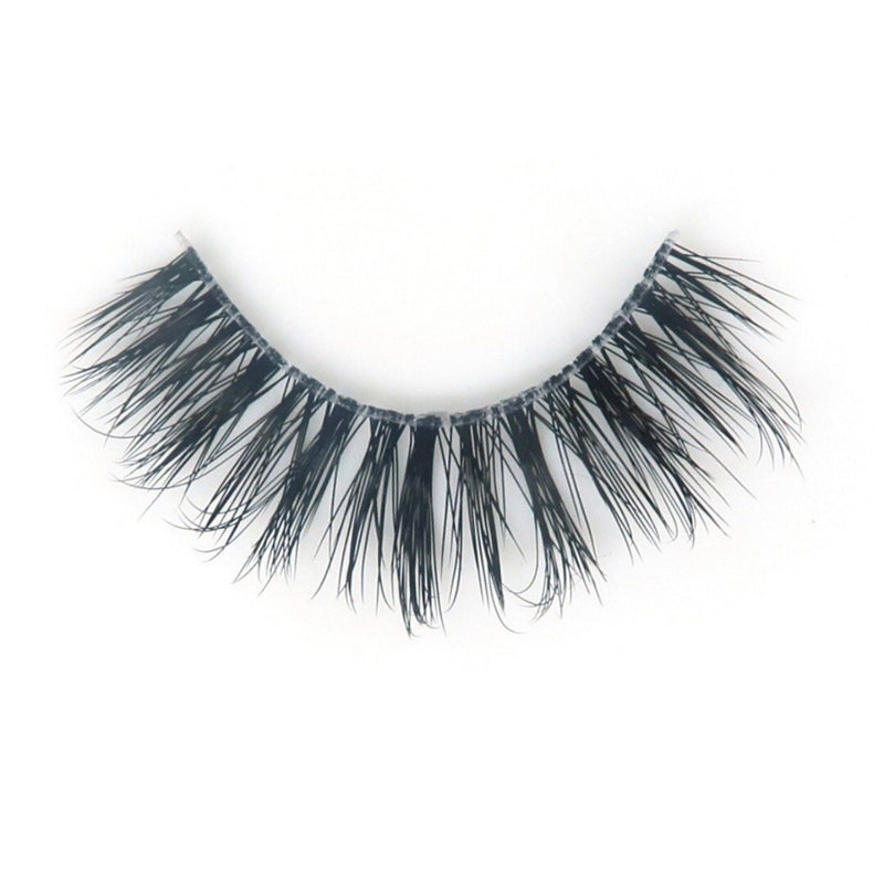Angel by Thrifty Lashes | Faux Mink eyelashes | affordable lashes | fast delivery | cruelty free eyelashes
