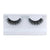 cheap Wispy Faux Mink eyelashes online