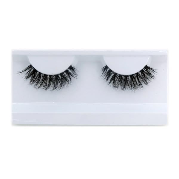 Star by Thrifty Lashes | cheap Wispy Faux Mink eyelashes online