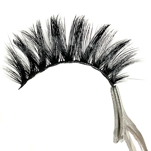 Tangie by Thrifty Lashes | 25mm Faux Mink eyelash