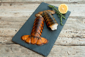 North Atlantic 4 to 5oz. Lobster Tails