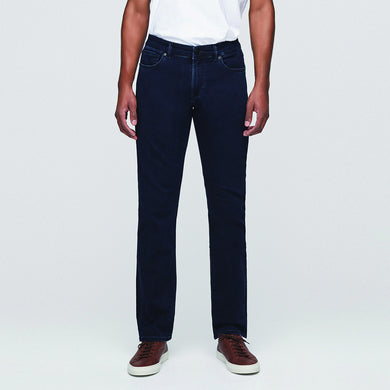 DL 1961 Russell Slim Straight Jeans (Social)