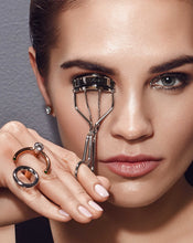 Load image into Gallery viewer, DEMARSON Nova 2.0 Ring / Earring Set