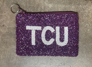 Heart Shaped Designer Key Chains