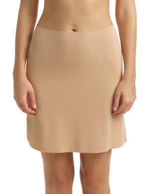 Commando Half Slip (True Nude)