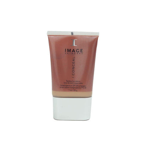 Image Skincare Conceal Flawless Foundation Broad Spectrum SPF 30