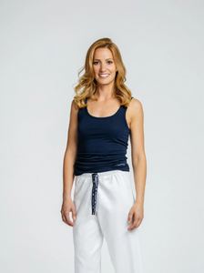Royal Highnies Ladies Lounge Pant