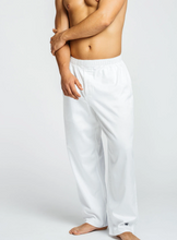 Load image into Gallery viewer, Royal Highnies Men's Lounge Pant