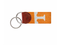 Load image into Gallery viewer, Smathers & Branson Key Fob