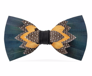 Brackish Kennedy Bowtie