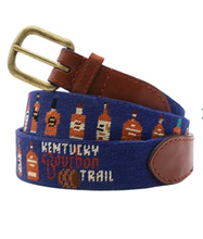 Load image into Gallery viewer, Smathers & Branson Kentucky Bourbon Trail (Classic Navy)