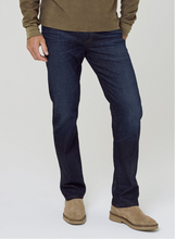 Load image into Gallery viewer, Citizens of Humanity Gage Classic Straight Fit Men's Jeans (Endless Sea)