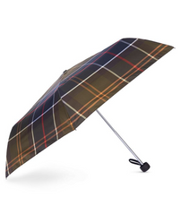 Load image into Gallery viewer, Barbour Portree Umbrella (Classic)
