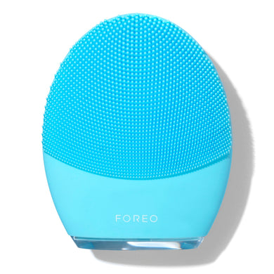 Foreo Luna 3 (Combination Skin)