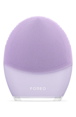 Foreo Luna 3 (Sensitive Skin)