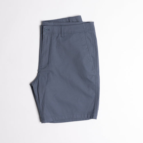 Duck Head Harbor Performance Shorts
