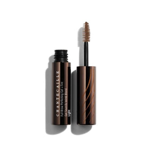 Chantecaille Full Brow Perfecting Gel + Tint