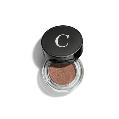 Chantecaille Mermaid Matte Eye Shadow