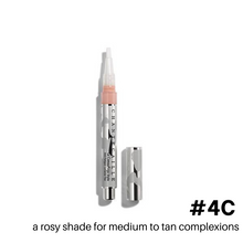 Load image into Gallery viewer, Chantecaille Le Camouflage Concealer Stylo