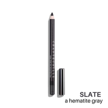 Load image into Gallery viewer, Chantecaille Luster Glide Silk Infused Eye Liner
