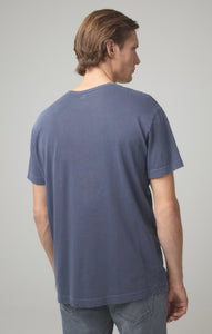 Citizens of Humanity Men's Surplus Tee