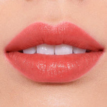 Load image into Gallery viewer, Chantecaille Lip Veil (Frangipane)