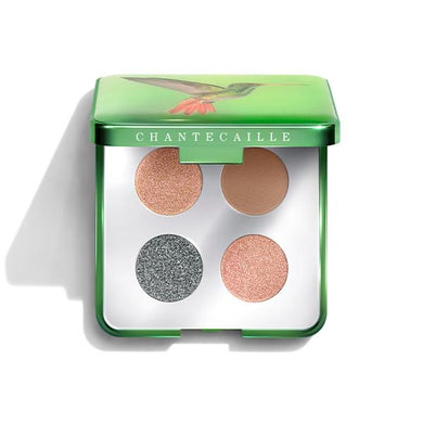 Chantecaille Hummingbird Eye Quartet (Warm)