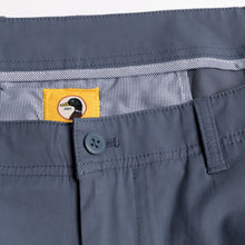 Load image into Gallery viewer, Duck Head Harbor Performance Shorts (Slate Blue)