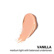 Load image into Gallery viewer, Chantecaille Just Skin Tinted Moisturizer