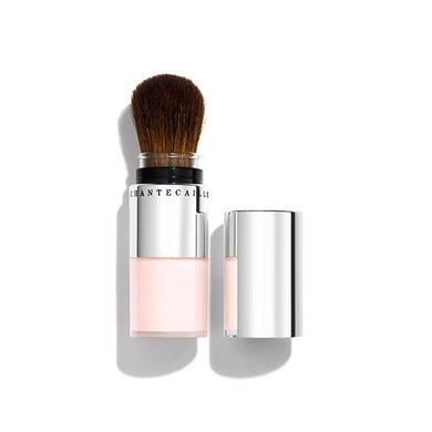 Chantecaille HD Perfecting Loose Powder (Matte Blur)