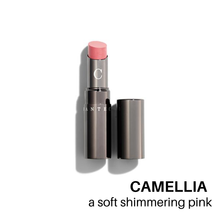 Load image into Gallery viewer, Chantecaille Lip Chic