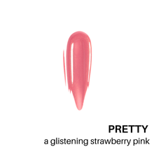 Load image into Gallery viewer, Chantecaille Brilliant Lip Gloss