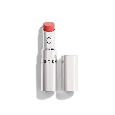 Chantecaille Lip Stick (Sunset)