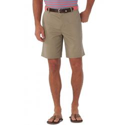 Southern Tide Men's Channel Marker Shorts (Sandstone)