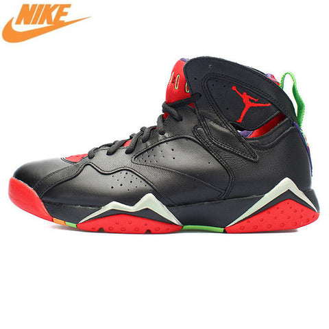 NIKE Air Jordan 7 Marvin Men