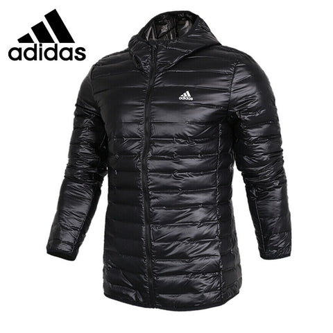 Original Adidas Varilite Ho Jkt Hiking Coat