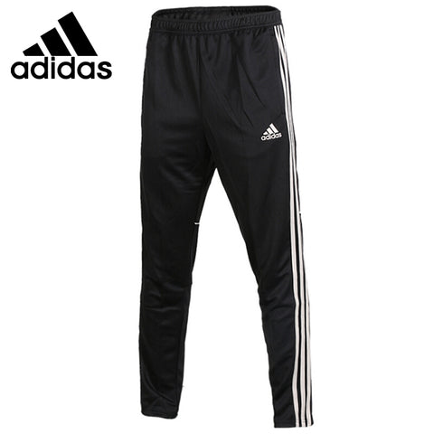 Original  Adidas Performance TAN TR PNT Pants