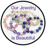 Image of Our Jewelry is Beautiful