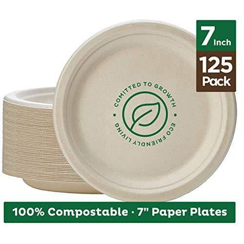 Compostable 7